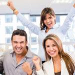 معرفی 5 تا از بهترین کلینیک های مشاوره فردی