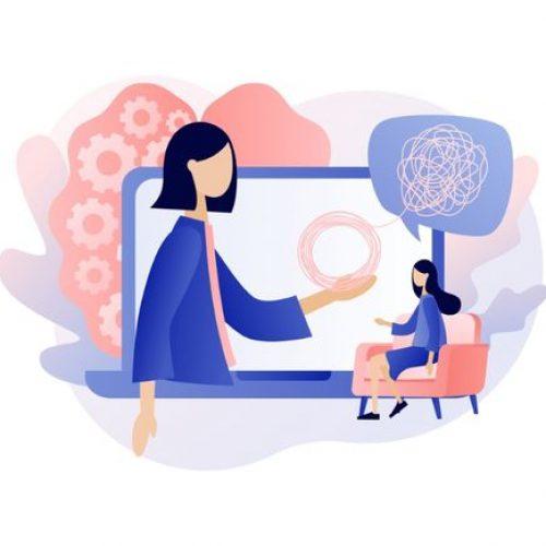 هدف روانشناس کودک و نوجوان